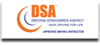 drivng lessons in Reading and Wokingham